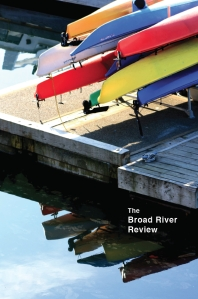 BRR 2013 Cover copy