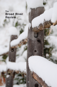 BRR 2015 Cover