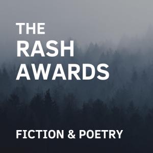 The Rash Awards