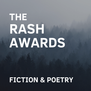 The Rash Awards